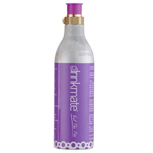 美國Drinkmate 210g CO2氣瓶/Drinkmate/iSODA/Aquasoda/Mature氣泡水機可用