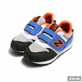 NEW BALANCE 童鞋-IZ996MBO