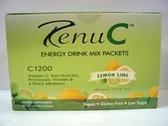 康富生技~高效能量C(檸檬)30包/盒×2盒~特惠中~