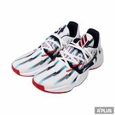 ADIDAS 男 Harden Vol. 4 GCA 籃球鞋 - FY0842