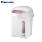 Panasonic國際牌 4公升微電腦熱水瓶  NC-EG4000(備長炭塗層內膽)