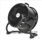 恒威牌趴地機械式大功率變頻電風扇強力商用家用工業循環換氣除味 安雅家居館