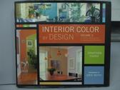 ~書寶 書T2 / _WFP ~Interior Color by Design_Vol