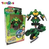 玩具反斗城 魔幻陀螺機甲戰車-金鋼猩