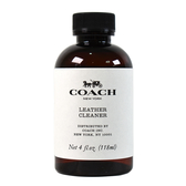 美國正品 COACH 皮革清潔液【現貨】