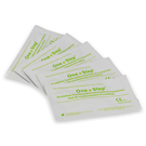 【ONE STEP】AIDE 排卵檢測試紙(20miu/2.5mm)(100入)