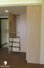 台中系統家具/台中系統傢俱/台中系統櫃/台中室內裝潢/系統家具推薦/系統家具價格/開門衣櫃-A10047