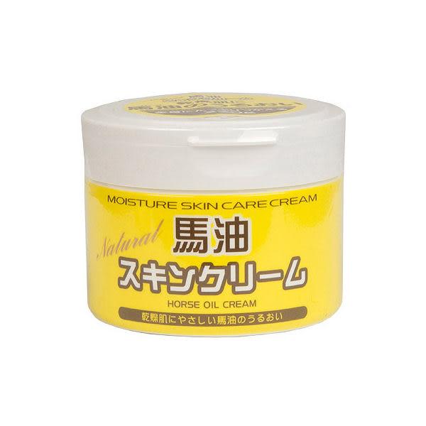 ROLAND 馬油護膚霜  【小紅帽美妝】