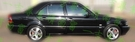 【一吉】93-00年 賓士W202(舊C系列) 鍍鉻飾條款 +原廠型 晴雨窗 /外銷日本(W202晴雨窗,W202 晴雨窗