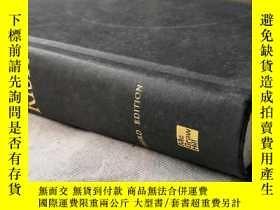 二手書博民逛書店VALUE罕見AT RISK(THIRD EDITION)Y24