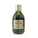 SW SABON-25 沐浴油Shower Oil - 香芒奇異果(膠瓶) 300ml