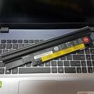LENOVO E30 原廠電池 E31 42T4806 42T4807 42T4808 42T4812 42T4813