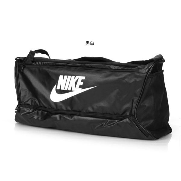 NIKE 訓練包(旅行袋 運動袋 肩背包 後背包≡體院≡