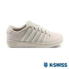 K-SWISS Court Pro II T CMF休閒運動鞋-女-卡其