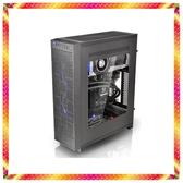 技嘉Z390 八核 i7-9700KF 16GB 獨顯GTX1660S 6GB 薄型ATX電競主機