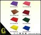 ES數位 MASSA專業級 方形 全色濾鏡 全色鏡 咖啡 綠 灰 藍 橙 粉紅 紫 紅 方型濾鏡