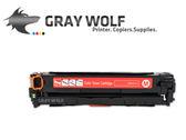 【速買通】CANON CRG-316 紅色 相容環保碳粉匣 適用LBP-5050/N MF-8040/8080CW