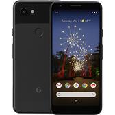 全新未拆封保固一年Google Pixel 3a 64G 超班相機 國際版 全頻率LTE 現貨完整盒裝