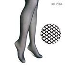 小網-網襪NO.2064