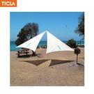 TICLA | REFUGIO 炊事帳 | 秀山莊(S4SREF0AN)