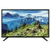 聲寶 SAMPO 43吋低藍光液晶電視 EM-43A600