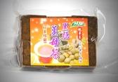 【茂格生機】手工黑糖薑母茶/280g