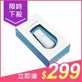 Mlizhi 智能肌膚水份檢測儀(1入)【小三美日】膚質檢測 原價$399※禁空運