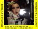 二手書博民逛書店香港美容國際版罕見2008 72.Y180897