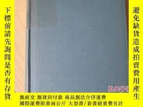 二手書博民逛書店Literary罕見Values and other Paper