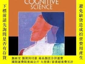 二手書博民逛書店Current罕見Directions In Cognitive Science (association For