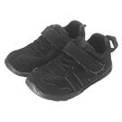 《IFME》日本機能童鞋 黑 IF30-...
