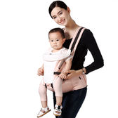 多功能嬰兒背帶新生兒童寶寶抱嬰腰凳