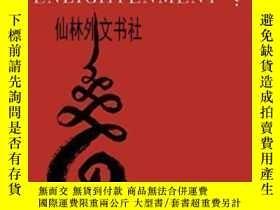 二手書博民逛書店【罕見】What Is Buddhist Enlightenment?Y27248 Dale S. Wrigh