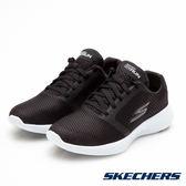 SKECHERS (女) 跑步系列GO RUN 600 - 15061BKW