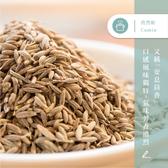 【味旅嚴選】|孜然粒|Cumin Seeds |茴香系列|100g