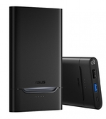ZenPower 10000 Quick Charge 3.0 - 黑色【華碩原廠盒裝】