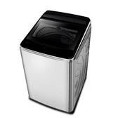 『Panasonic』 國際牌 11公斤單槽洗衣機 NA-110EB- *免費基本安裝*