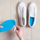 [超豐國際]可裁剪運動鞋加厚減震鞋墊男女...