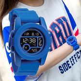 【限時特殺】NIXON THE UNIT 潮流數位性格電子錶 A490-369 現貨 手錶 熱賣中!