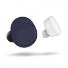 SUGAR真無線藍牙耳機 (MCK-TS4)