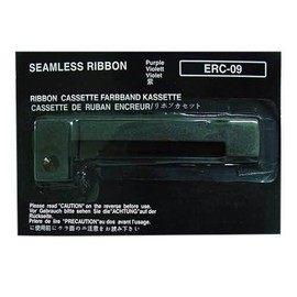 ※eBuy購物網※EPSON ERC-39/ERC39/錢隆PM330 原廠相容色帶