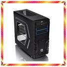 11代六核心i5-11600K處理器 16GB DDR4 超頻記憶體 水冷散熱