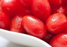 傳統美味甜橄欖600公克【合迷雅好物超級商城】