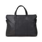 【5折超值價】潮流時尚日系簡約休閒商務手提包