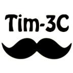 提姆叔叔Tim手機平板配件