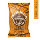 《聯華製粉》水手牌DIY披薩粉/500g