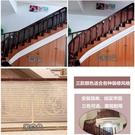 樓梯安全防護網樓梯網繩