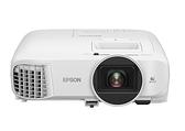 《名展影音》贈3D眼鏡~ EPSON EH-TW5700 3D家庭劇院投影機
