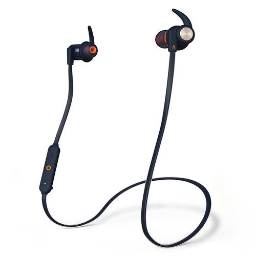 Creative Outlier 無線藍牙防水運動耳機 藍色
