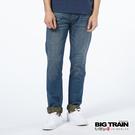 提醒您,選購前建議可對照尺寸表並比對平時常穿衣褲,增加選購尺寸精確度。